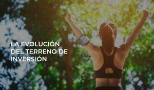 VENTA DE LOTES DE INVERSION AL NORTE DE MERIDA ZONA TELCHAC PUERTO