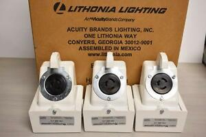Lithonia-Lighting-TPH-480-J12-Through-Wire-Power-Hook-480V-Load-Break-Disconnect