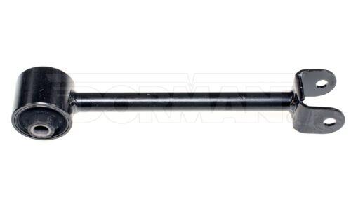 Suspension Trailing Arm Rear-Left//Right Dorman CA67535PR