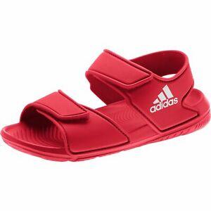 Adidas Children Water Sandal Altaswim C Beach Sandals Water Shoes ...