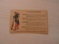 carte postale   patriotique   1914   1918      ww1     n   79