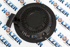 Pull Starter Suitable for Royal Einhell BM 551 5.0 HP Lawn Mower