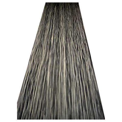 Vaut placage saraifo avec nappes yw 250x65cm 1 feuilles