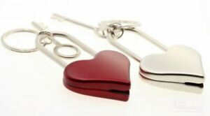 Love-Lock-Heart-Mould-Red-Or-Silver-Colored-With-Free-Engraving