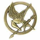 The Hunger Games Mockingjay Pin -