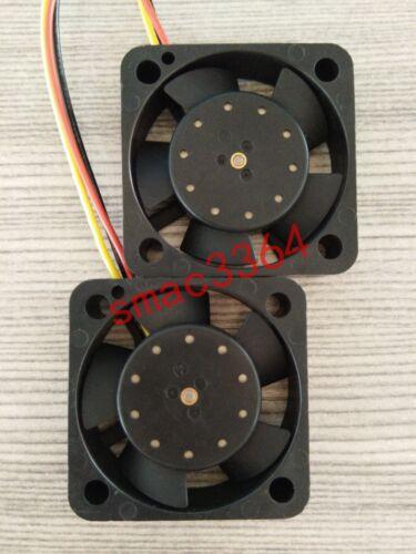 1PC Fan For NMB 1604KL-04W-B59 12v 4cm cooling fan