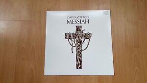 David-Axelrod-Messiah-lp