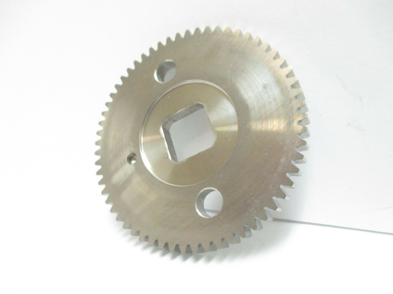 SHIMANO CONVENTIONAL REEL PART - TGT0806 Tyrnos 20 - Drive Gear
