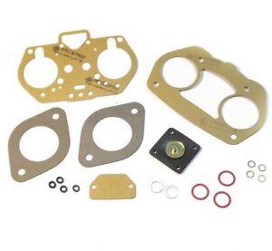 Weber-40-44-48-IDF-rebuild-kit-EMPI-HPMX-gasket-service-set-2-diaphragm