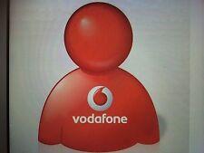 Liberar IPHONE VODAFONE ESPAÑA! DESBLOQUEAR UNLOCK OFICIAL! 100% SEGURO!!