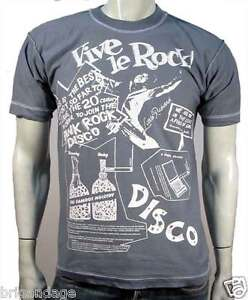 punk-seditionaries-Vive-le-Rock-t-shirt-by-Sexy-Hooligans
