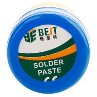 Best Advanced Soldering Solder Reballing Electronic Welder Flux Paste Grease