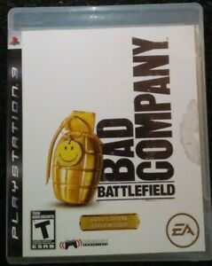 Bad-Company-Battlefield-Gold-Edition-Ps3-Playstation-3-Complete-Tested