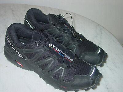 salomon speedcross 4 gtx herren ebay canada