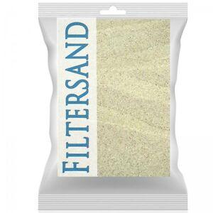 30-Kg-25-Kg-10-Kg-5-Kg-DIN-Filtersand-Filterkies-Quarzsand-fuer-Pool-filter