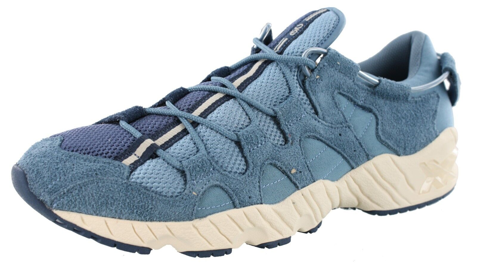 ONITSUKA TIGER BY ASICS MEN'S GEL MAI PROVINCIAL RUNNING SHOES