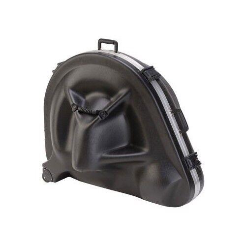 SKB Cases - 1SKB-380 - Étui Sousaphone à Roulettes