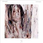 After Forever 4250382427612 by Kasper Bjorke CD