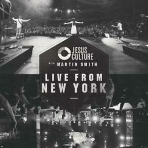 Jesus-Culture-Live-From-New-York-2CD