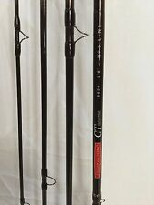 REDINGTON CLASSIC TROUT FLY ROD 8654 CT (8 1/2 ft. 5 wt., 4 pc.)  NEW
