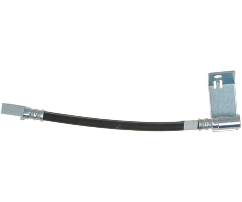 Genuine Hyundai 95835-22000 Daytime Running Light Resistor Assembly