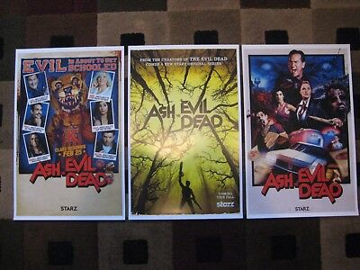 "Dark Phoenix - B2G1F 11/"" x 17/"" Movie Collector/'s Poster Print T2"