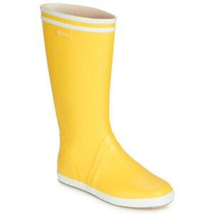 Stivali da pioggia Desigual   Stivali da pioggia, Stivali