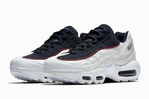 Nike Air Max 95 NSW Shoes Womens New Multi Sizes NWT