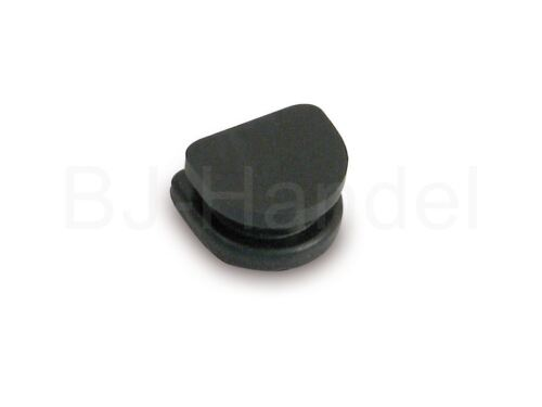 Gummi groß Verschlussgummi Zündung Motor Simson S50 SR4-4 KR51//1 SR4-3