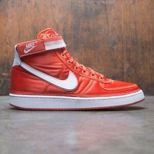 evitar hambruna Ciudadano  Nike]] Vandal High Supreme 318330 800 US 8.5 | eBay