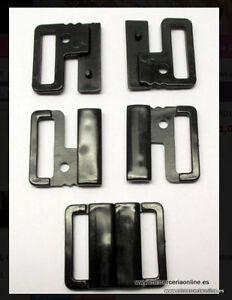 Cierre-bikini-plastico-negro-20-mm