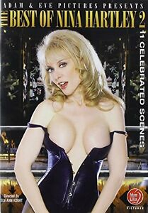 Längste Videos nach Tag: nina hartley