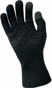 Dexshell-Thermfit-Neo-Touchscreen-Gloves-Waterproof-Outdoor