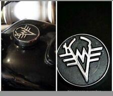 BMW Tankdeckeldichtung //5//6,90S