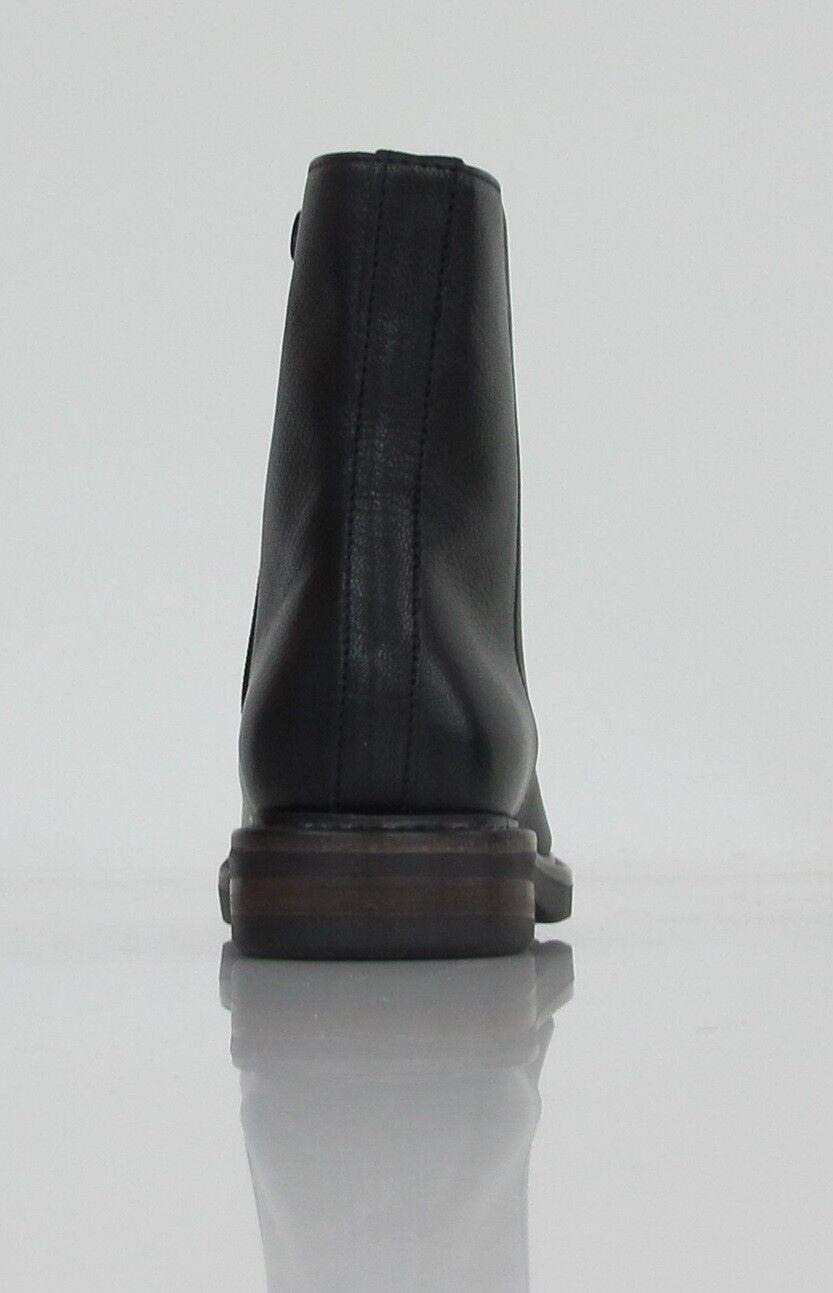 Der COLLI Stiefel 2POINT222 niedrig Knöchelstiefletten Frau 2POINT222 Stiefel schwarz Farbe Winter 05ee53