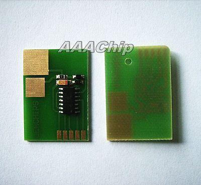 10 x Toner Chips For Lexmark X264dn Lexmark X363dn X364dn X364dw /'/' X264H11G /'/'