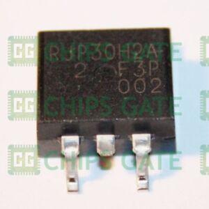 9PCS-NEW-RJP30H2A-Manu-RENESAS-Encapsulation-TO-263