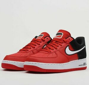 new arrival 64453 f487d Image is loading Nike-Air-Force-1-039-07-LV8-Low-