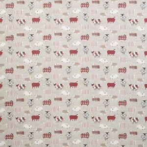 Image Is Loading Iliv Baa Farm Sheep Kid 039 S