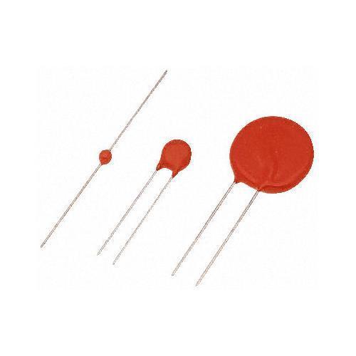 140vac 78,0 J b72220s0141k101 Epcos Varistor