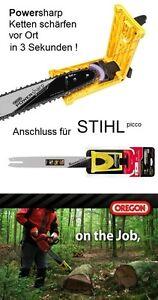 40cm Schwert 3//8P 2 Ketten für Stihl 018 MS180 MS 180