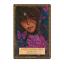 縮圖 5 - Angels-Gods-amp-Goddess-Oracle-Deck-Cards-Esoteric-Fortune-Telling-Blue-Angel