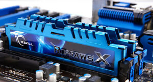 G-SKILL-Ripjaws-X-Series-16GB-2-x-8GB-240-Pin-DDR3-SDRAM-DDR3-2400-PC3-19200