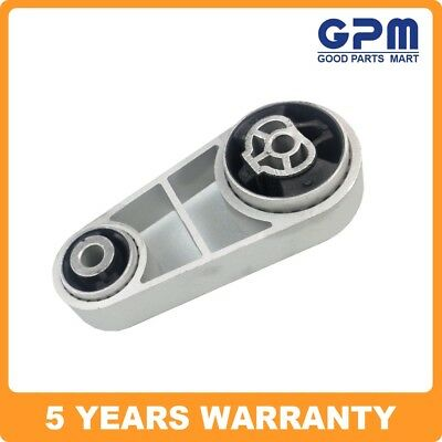 FOR FORD MONDEO MK III JAGUAR X-TYPE CF1 GERMAN QUALITY FRONT TIE ROD END