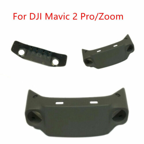 Zoom 1PC Front Shell Case Cover Frame Spare Accessories For DJI Mavic 2 Pro