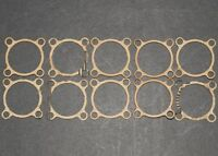 Cox .049 Airplane Engine Crankcase Gasket - Bar Stock (10) 049