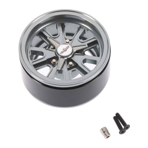 RC4WD Shelby 1.9  Single Beadlock Wheel Z-Q0091