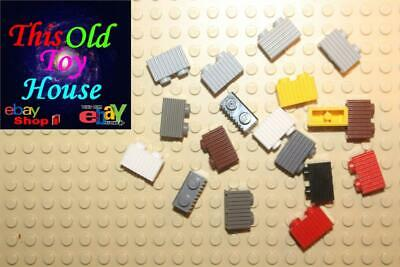 NEW LEGO Part Number 2877 in a choice of 6 colours