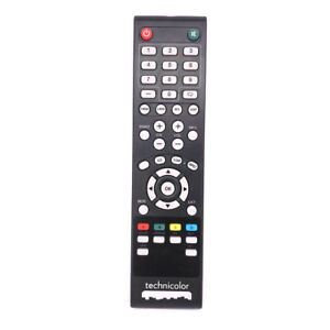 Details about New Universal For Element TECHNICOLOR WS-1288 Smart TV Remote  Control ELDFW406