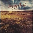 The Color Morale - We All Have Demons (2010)